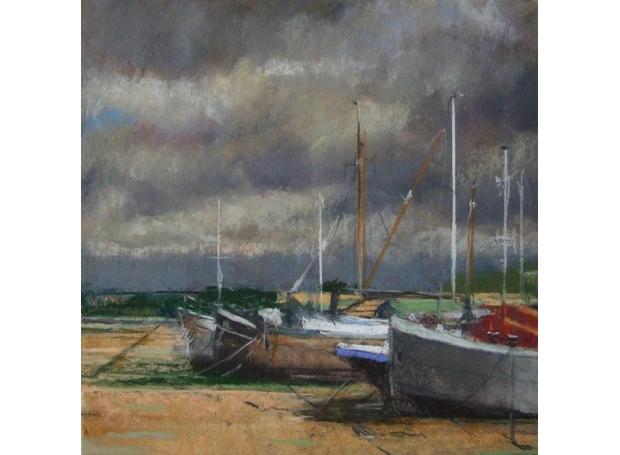 Burdett-Chris-Heavy-Rain-Cometh.jpg