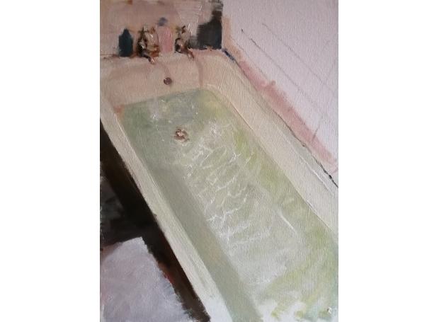Burn-Rosemary-Bath-Water.jpeg