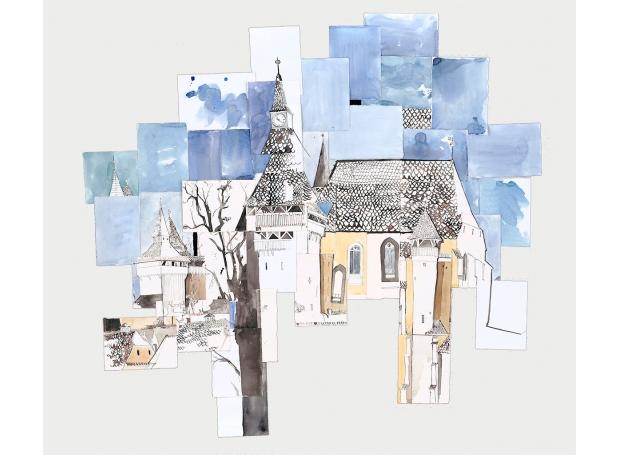 Butler-George-Transylvania-Church.jpg