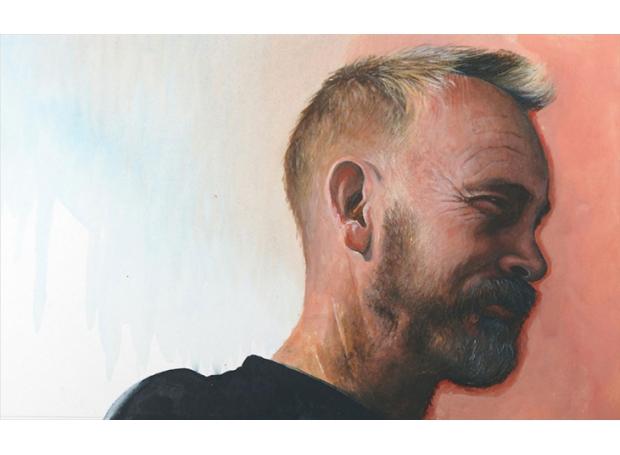 Byrne-Daniel-Dan.jpg