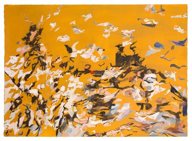 Cain-Patricia-His-Wings-Shadow-105-x-75cm-Mixed-Media.jpg