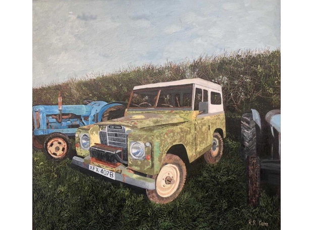 Cains-Rebecca-Land-Rover-Series-3.jpg