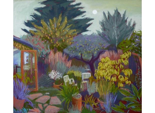 Campion-Sue-My-Summer-Garden.jpg
