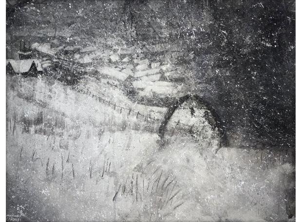 Cardosi-Mathieu-Overlooking-Town-Snowfall.jpg