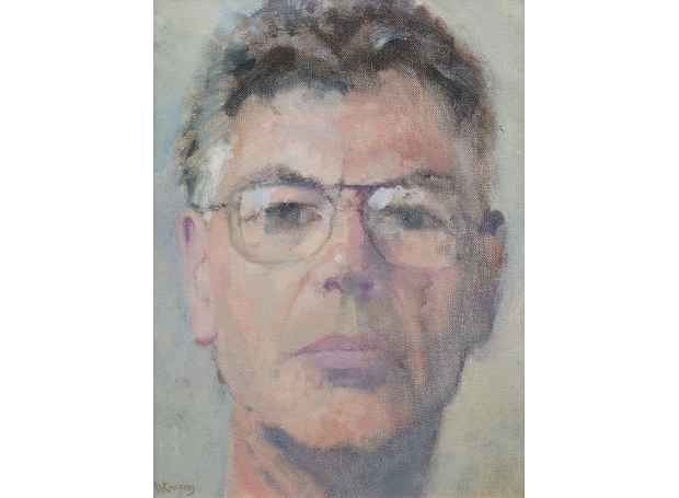 Carney-William_Self-Portrait.jpg