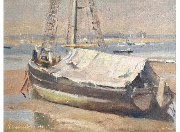 Chamberlain-Trevor-Awaiting-Restoration-West-Mersea.jpg