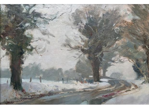 Chamberlain-Trevor-Winter-Oak-Trees-In-The-Snow.jpg