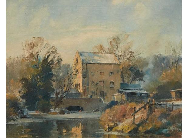 Chamberlain-Trevor_Mill-near-Hereford.jpg