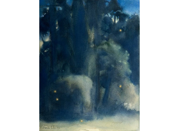 Clucas-Fiona-Nocturne-Tuscany-1.jpg