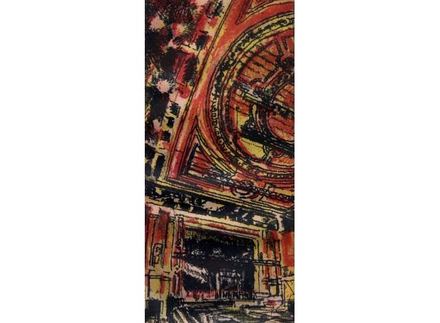 Cole-Austin-Ally-Pally-3-plate-coloured-print-18-x-9-cms.jpg