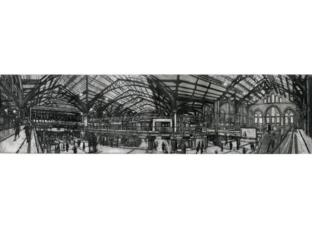 Cole-Austin-Liverpool-St-Station-3rd-proof-47-x-14-cms.jpg