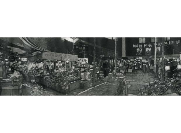 Cole-Austin-Market-Seoul-3rd-proof-resized-53-x-15-cms.jpg