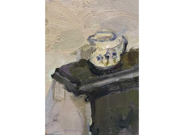 Coleman-Amanda-Milk-Jug-and-Mantelpiece.jpg
