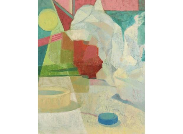 Coleman-Tessa-Crushed-Milk-Bottle-And-Paper-Bag.jpg