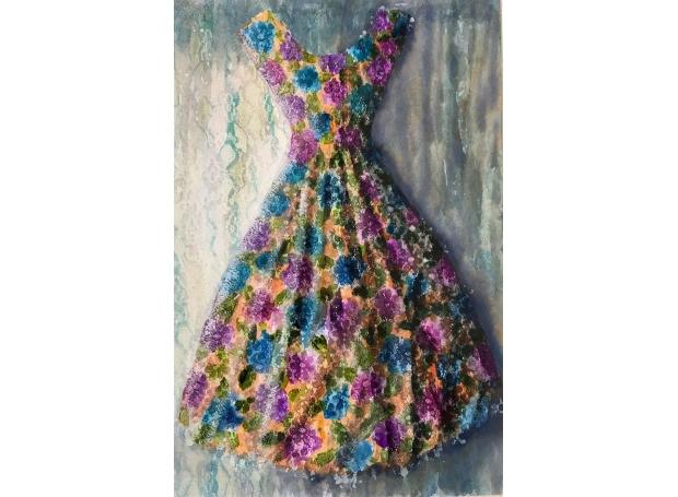 Corio-Suzsi-Daisys-Dress.jpg