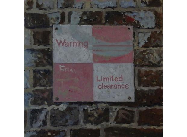 Cryer-Ian-Limited-Clearance.jpg