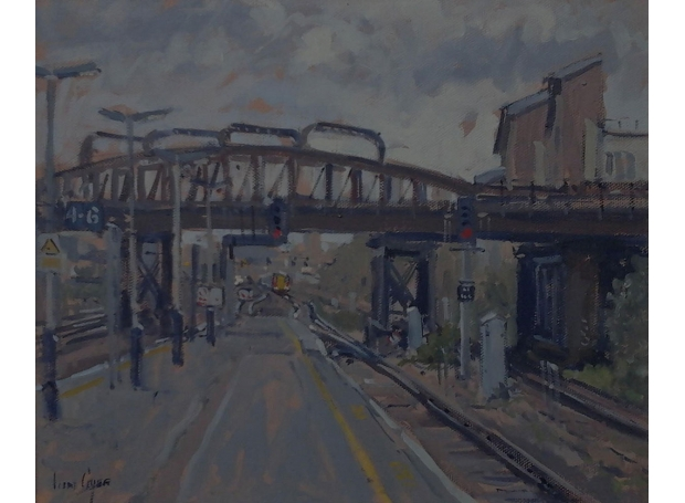 Cryer-Ian-Queenstown-Road.jpg
