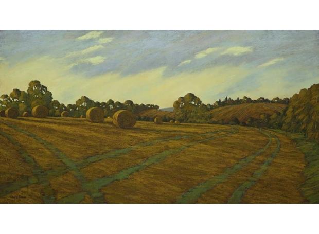 Culver-Cheryl-Golden-Fields-High-Res.jpg