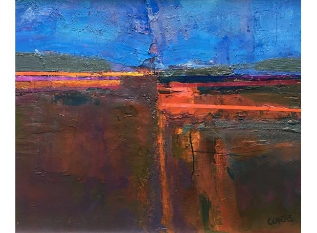 Curtis-Andrew-Black-Desert.jpg