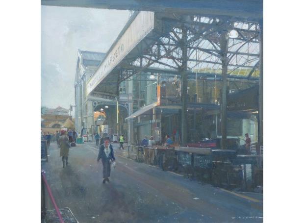 Curtis-David-Heading-for-Home-Borough-Market.jpg