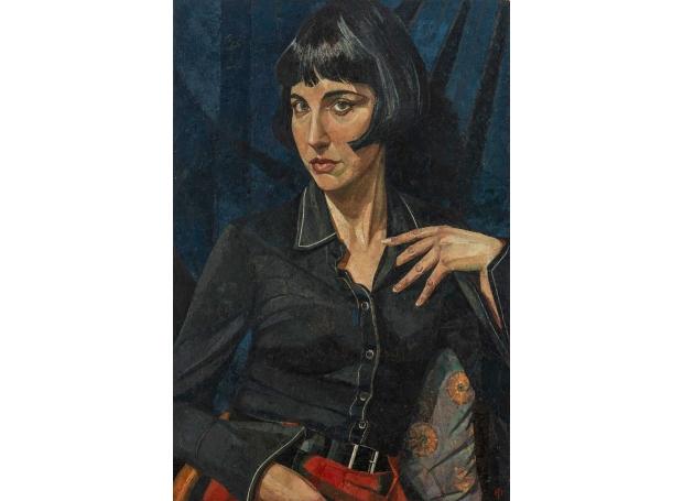 Dai-Saied-A-Portrait-of-the-Artists-Wife.jpg
