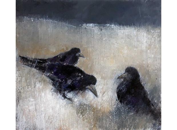 Dangerfield-Ann-Rooks-In-Winter.jpg