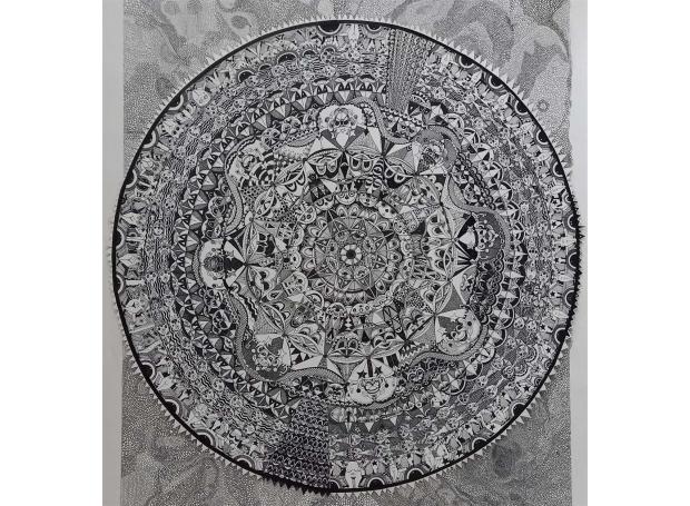 Davies-Mick-Dante's-Mandala.jpg