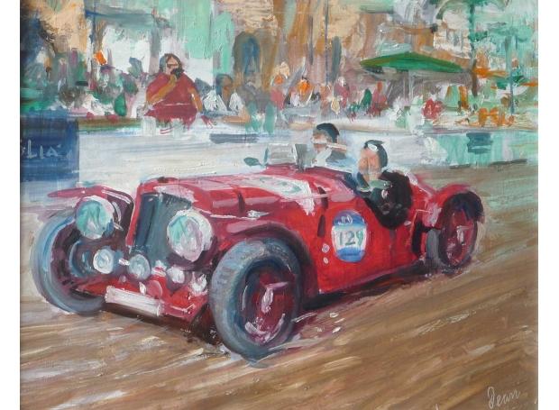 Dean-William-Aston-Martin-at-the-Mille-Miglia.jpg