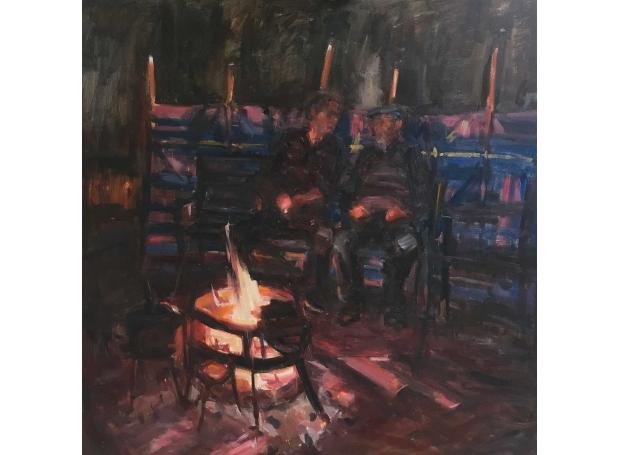 Dellar-Roger-Around-the-Campfire.jpg