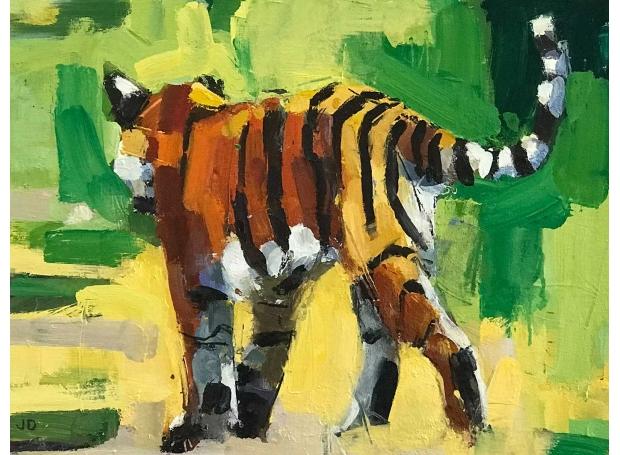 Dobbs-John-Tiger-Tales.jpg