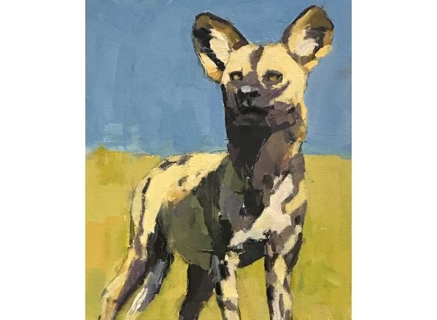 Dobbs-John-Wild-Dog.jpg
