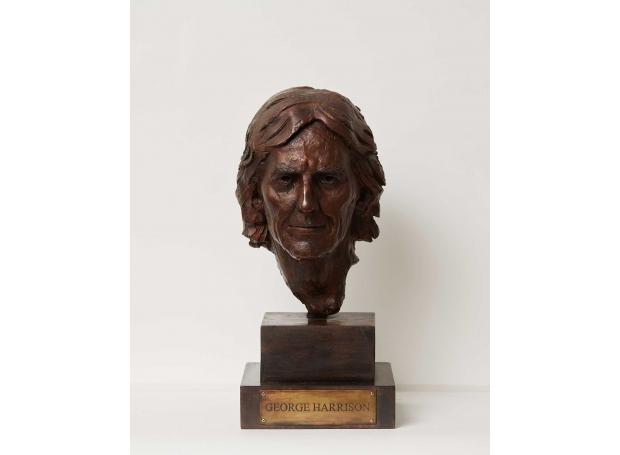 Duncan-Clive-Bronze-Portrait-of-George-Harrison.jpg