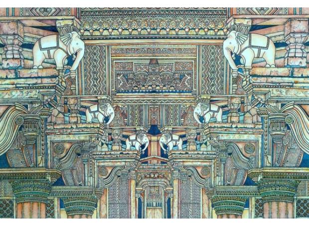 Dutton-Meg-Patterns-of-India.jpg