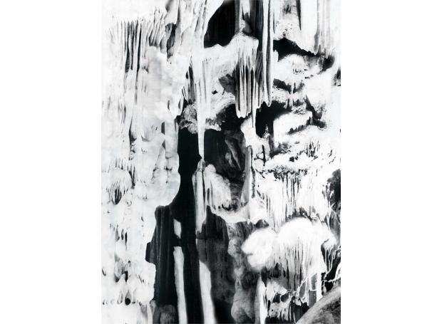 Chan-Kristina-Cango-Caves-II.jpg