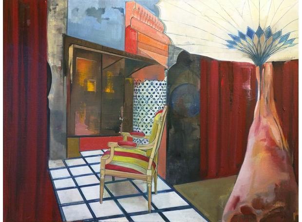 Allen-William-Untitled-Play-Morocco.jpg