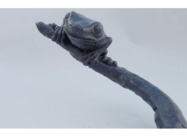 Murphy-Joseph-Tree-Frog.jpg