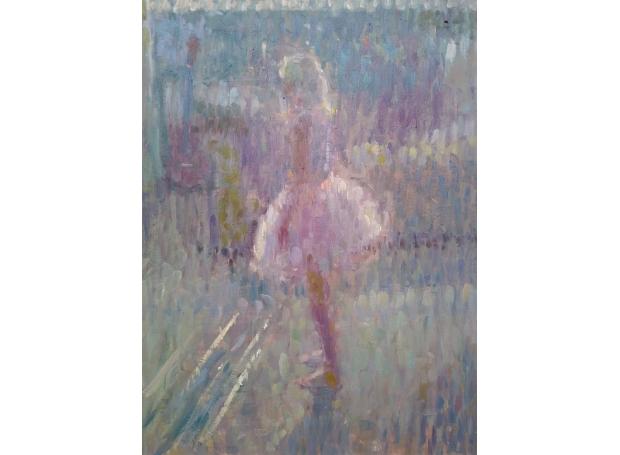 Farmer-Andrw-The-Ballet-Lesson.jpg