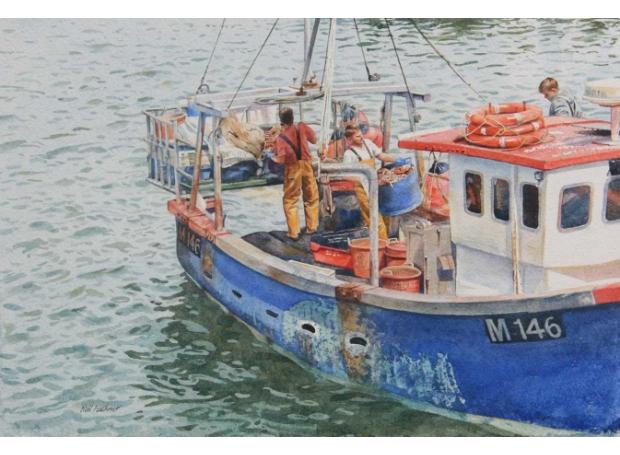 Faulkner-Neil--Offloading-Tenby-Harbour.jpg