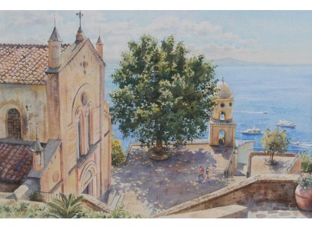 Faulkner-Neil--Plane-Tree-Amalfi-Coast.jpg