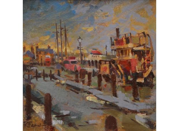 Ferrin-Roger-Early-Evening-Albert-Dock-Liverpool.jpg