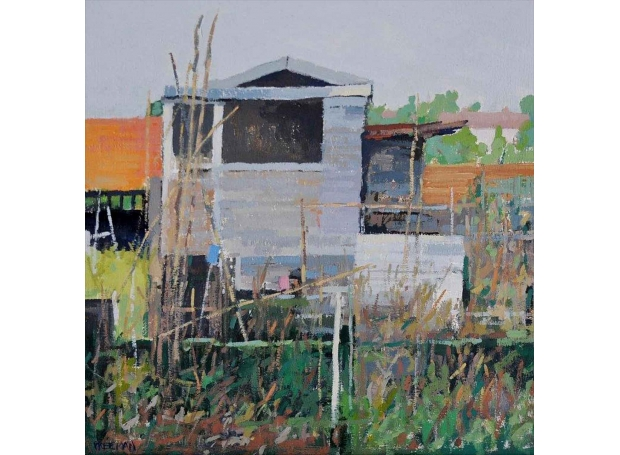 Freeman-Barry-Allotments-Afternoon.jpg