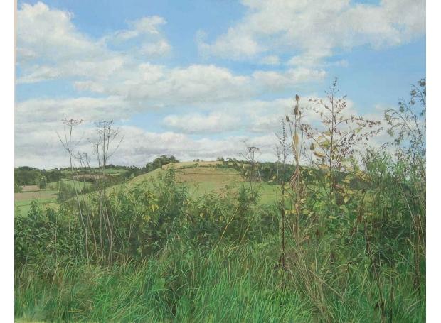 Frood-Caroline-From-Brays-Farm.jpg