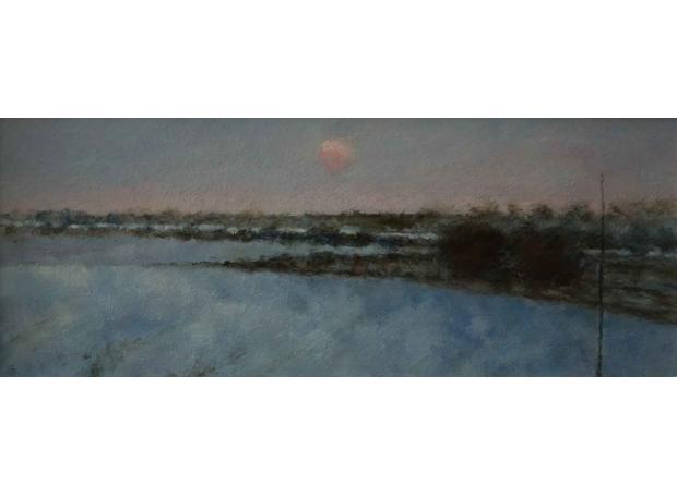 Gardner-Judith-February-Snowfall.jpg