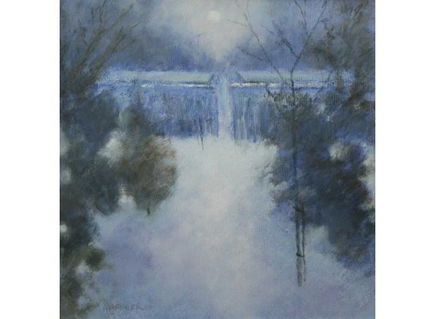 Gardner-Judith-Garden-March-Snowfall.jpg