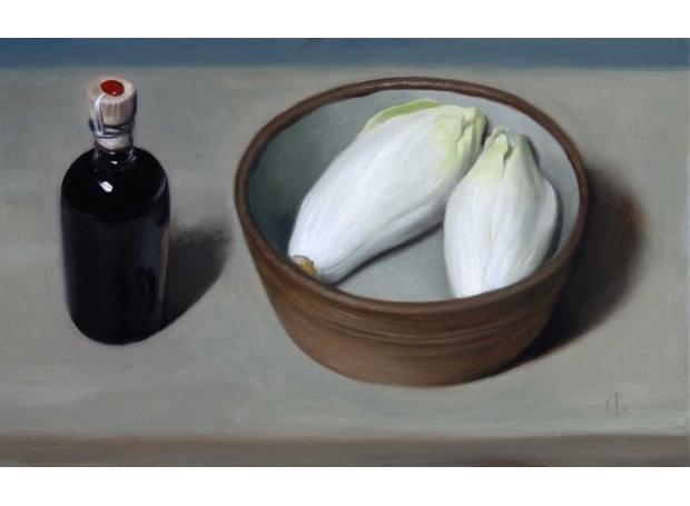 Gillick-James-Chicory-and-Balsamic-Vinegar.jpg