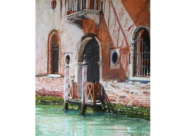 Glass-Margaret-Water-Gate-Venice.jpg