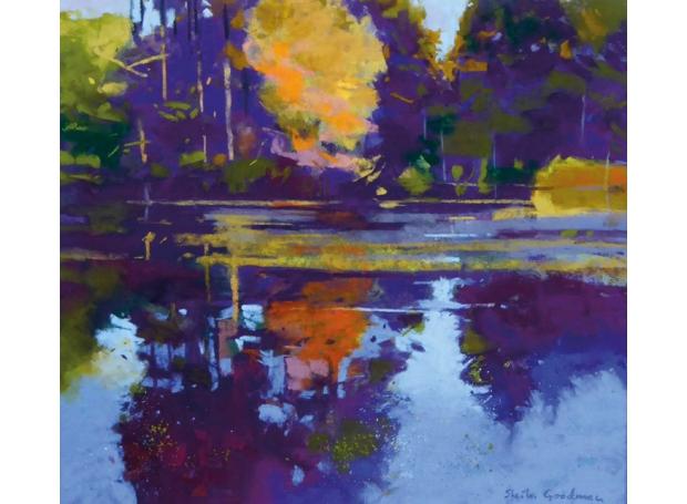 Goodman-Sheila-Evening-Reflections.jpg