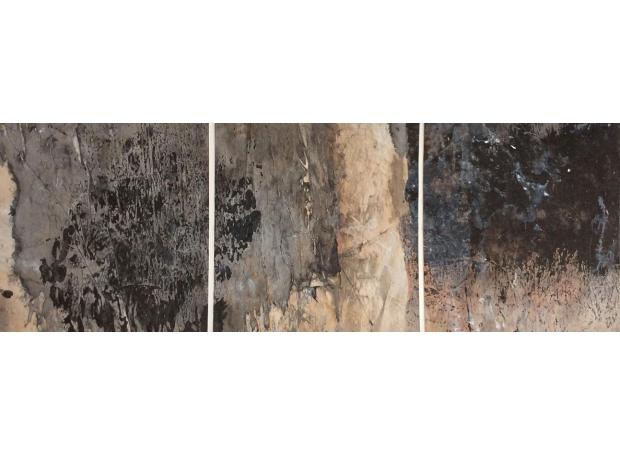 Graham-Jenny-The-Burnt-Tree.jpg