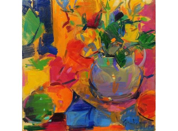 Graham-Peter-Yellow-Roses.jpg