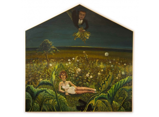 Green-Anthony-Retrospective-II-The-Garden-of-Eden.jpg